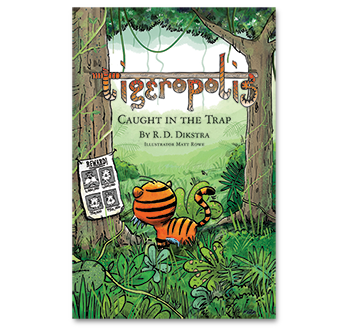 Tigeropolis-Book-3-Cover